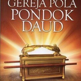 Gereja Pola Pondok Doud