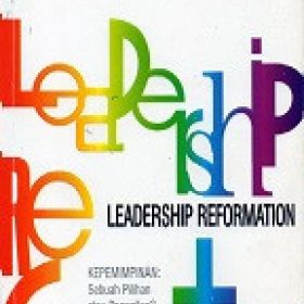 Leadership Reformation